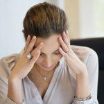 Những điều nên biết thêm về rối loạn lo âu