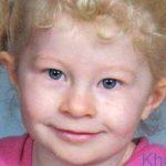 Tìm hiểu về hội chứng Prader Willi ở trẻ nhỏ