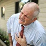 Nguyên nhân gây tràn khí màng phổi và cách điều trị
