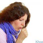 Nguyên nhân và triệu chứng của bệnh viêm màng phổi