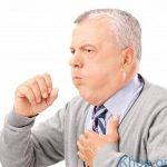 Viêm phổi vô cùng nguy hiểm nếu không phát hiện sớm