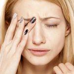 Bệnh viêm xoang , nhận biết triệu chứng và cách chữa trị hữu hiệu