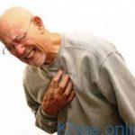 Triệu chứng và cách điều trị viêm phổi mãn tính