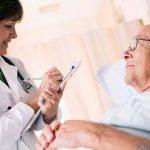 Bệnh bạch cầu cấp dòng tủy và khả năng điều trị