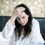 Dấu hiệu nào chứng tỏ bạn đang suy nhược thần kinh?