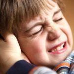Viêm tai giữa - Dấu hiệu nhận biết và cách điều trị