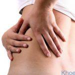 Bệnh thận đa nang là gì và cách điều trị ra sao?