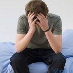 Đái tháo nhạt ảnh hưởng như thế nào đến sức khỏe?