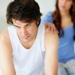 Bệnh ung thư tuyến tiền liệt ở nam giới