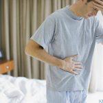 Bệnh phì đại tuyến tiền liệt ở nam giới