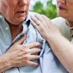 Những dấu hiệu bệnh tim mạch mà bạn cần biết