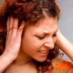 Đau tai trong: Biểu hiện của bệnh gì?