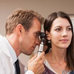 Triệu chứng viêm tai giữa mãn tính và cách điều trị