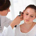 Bị ù tai thường xuyên là do đâu?