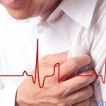 Bệnh nhồi máu cơ tim hạ gục bất kỳ ai