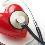Nhịp tim chậm là gì? Cách chẩn đoán và điều trị