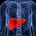 Mọi điều nên biết về viêm gan D và cập nhật cách phòng ngừa hiệu quả