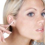 Mọi điều cần biết về bệnh viêm tai xương chũm