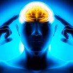Mọi điều cần biết về chứng bệnh thần kinh ngoại biên