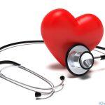 Nhận biết triệu chứng cao huyết áp và cách hạ huyết áp phù hợp