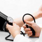 Cập nhật những giải pháp hạ huyết áp thiết thực nhất