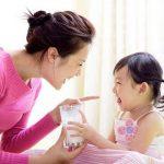 Chia sẻ cách bổ sung canxi cho trẻ em hiệu quả nhất