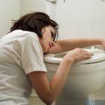 Bệnh tiêu chảy và cách điều trị hiệu quả