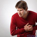 Suy tim – Triệu chứng, nguyên nhân, cách phòng chống