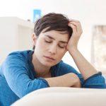 Hạ đường huyết - Nguyên nhân và cách phòng ngừa hiệu quả