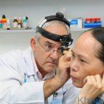 Chữa bệnh ù tai tùy theo nguyên nhân cần cảnh giác!