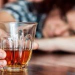 Ngộ độc rượu và những điều nên biết