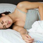Ung thư nội mạc tử cung và những điều nên biết