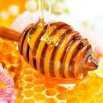 Mật ong có an toàn cho phụ nữ mang thai?