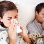 Bệnh cảm cúm: Nguyên nhân, biểu hiện và cách điều trị