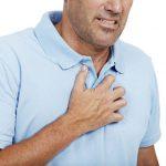 Ung thư phổi và những điểm cần lưu ý