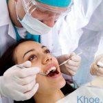 Tìm hiểu về bệnh viêm nướu răng