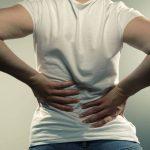 Triệu chứng thoái hóa cột sống và cách phòng tránh
