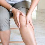 Nhận biết triệu chứng viêm khớp gối để ngăn bệnh chuyển biến xấu
