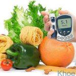 Bệnh tiểu đường có lây không? Biện pháp nào phòng tránh?