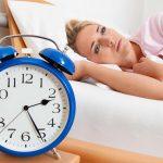 Mất ngủ và những tác hại cực nguy hiểm