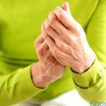 Viêm khớp dạng thấp - Dấu hiệu nhận biết và cách phòng tránh