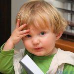 Nói lắp ở trẻ em – Bố mẹ cần phải làm gì?