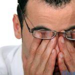 Ung thư mắt – Căn bệnh ung thư ít ai ngờ
