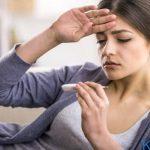 Những dấu hiệu nhiễm HIV sớm nhất ở nam và nữ