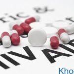 Phương pháp điều trị HIV/AIDS