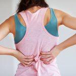 Mọi điều cần biết về triệu chứng thoát vị đĩa đệm thắt lưng