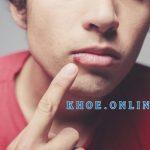 Bệnh lậu ở miệng, nhận biết sớm nguy cơ và cách điều trị