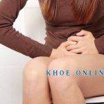 Viêm nội mạc tử cung - Mối lo ngại của nhiều chị em phụ nữ
