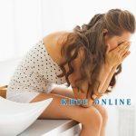 Dấu hiệu nhận biết bệnh giang mai ở nữ