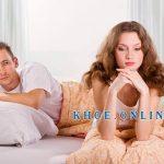 Nỗi khổ sinh lý nữ suy giảm ngoài 30